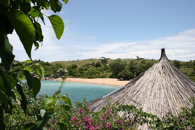 malawi see strand